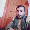 Mursalen khan, 25, Islamabad