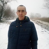 Oleg, 47, Tulchyn