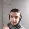 Андрій, 19, г.Ивано-Франковск