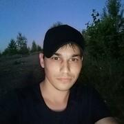 Эдуард 25 Бирск