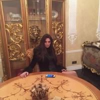 Diana, 42 года, Рак, Тель-Авив-Яффа