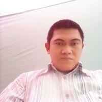 Zahred, 40 лет, Телец, Джакарта