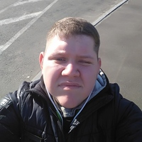 саша, 24 года, Скорпион, Запорожье