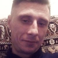 Михаил, 31 год, Стрелец, Нягань