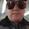 Kenjaly Tuganbaev, 43, г.Шымкент