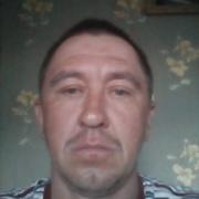Сергей 42 Рязань