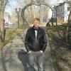 Aleksey, 40, Bolotnoye