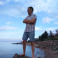 Evgen, 38 лет, Телец, Санкт-Петербург