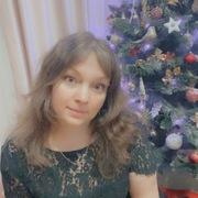 Svetlana 43 Москва
