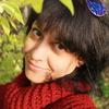 Людмила, 44, г.Камбарка