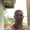 Михаил, 40, г.Белые Столбы