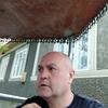 Veaceslav Rusu, 44, г.Кишинёв