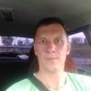 Andrey, 44, г.Алапаевск