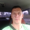 Andrey, 44, Alapaevsk