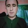 Комилжон, 40, г.Ташкент
