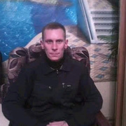 Сергей 40 Балахна