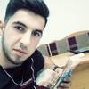 Mustafa, 21, Karpinsk