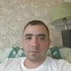 Сергей, 30, г.Каменское