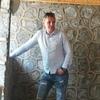 Сергей, 44, г.Партизанск