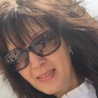 Victoria, 51 год, Скорпион, Санкт-Петербург