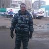 Dmitriy, 49, Chapaevsk