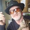 Алекс Шульц, 57, г.Киев