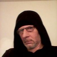 Дмитрий, 51 год, Водолей, Санкт-Петербург