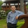 юрий, 41, г.Овруч