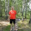 Сергей, 29, г.Володарск-Волынский