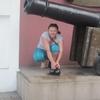 Ольга, 35, г.Красный Лиман