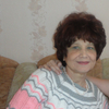 Галина, 65, г.Нижняя Тура