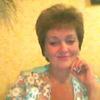 Наталья, 57, г.Николаев