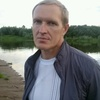 юрий, 46, г.Нолинск
