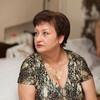 elena-sredneva, 51, г.Краснодар