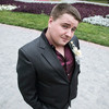Vlad, 32, г.Ченстохова
