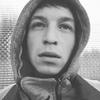 Денис, 24, г.Канаш