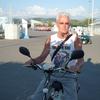 филимон, 61, г.Волгоград