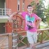 Андрей Gennadyevich, 33, г.Арамиль