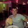 Женёк, 28, г.Знаменск