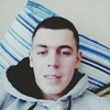 Тарас, 27, г.Хмельник