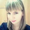 Олеся, 32, г.Альметьевск
