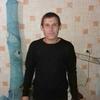 сергей, 31, г.Ставрополь