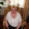 жанна, 48, г.Несвиж