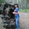 Ирина, 36, г.Бердск