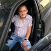 Денис, 25, г.Тирасполь