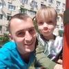 Андрій, 29, г.Тернополь