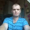 Сергей, 38, г.Псков