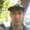 Ержан, 26, г.Темиртау