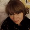 Зинаида, 40, г.Киев