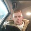 Игорек, 23, г.Краснодар
